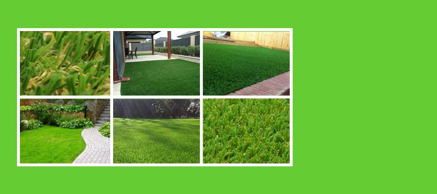 Ks Driveways Kgrass Artificial Grass Macclesfield